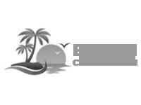 Piano di Sorrento Beach