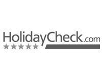 Holodaycheck Hotel Cosmomare