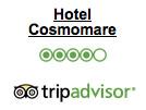 Tripavisor Hotel Cosmomare